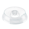 SIP-THRU Beer Lid (PET), diameter 93mm [2AM BL93]