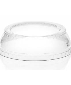 Wieczko PORTION CUPS (PET) średnica 93mm [2AM 93PC]